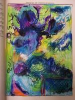 foliage study #3a (2)