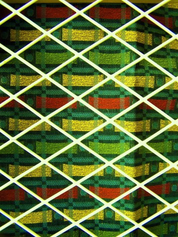 lattice set up #1 (3)
