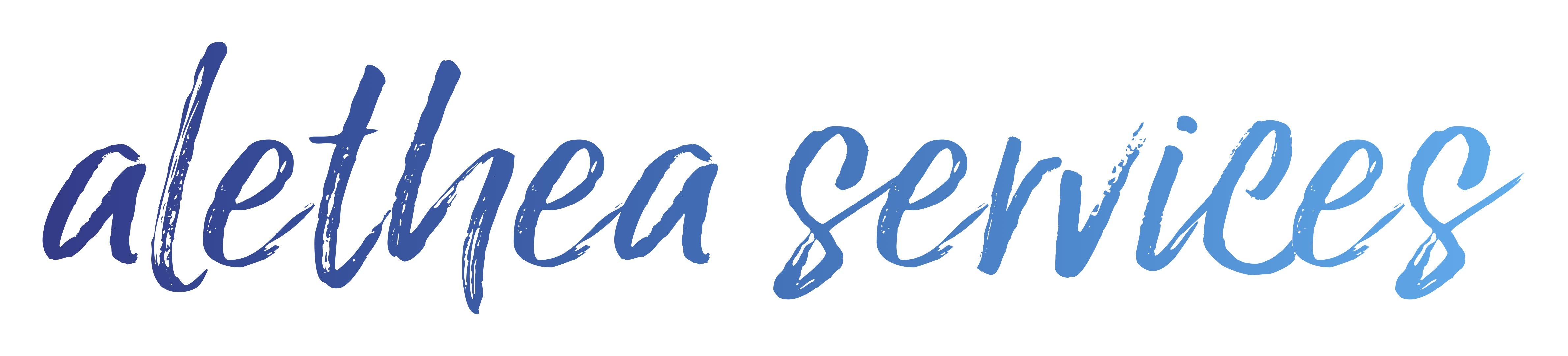 Alethea Services