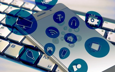 IoT in the age of WiFi 6