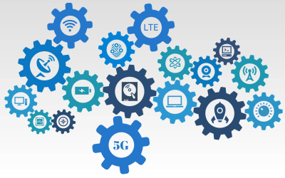 5G CPE: Need for long duration end to end stress tests