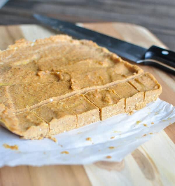 Paleo-Pumpkin-Fudge-Recipe