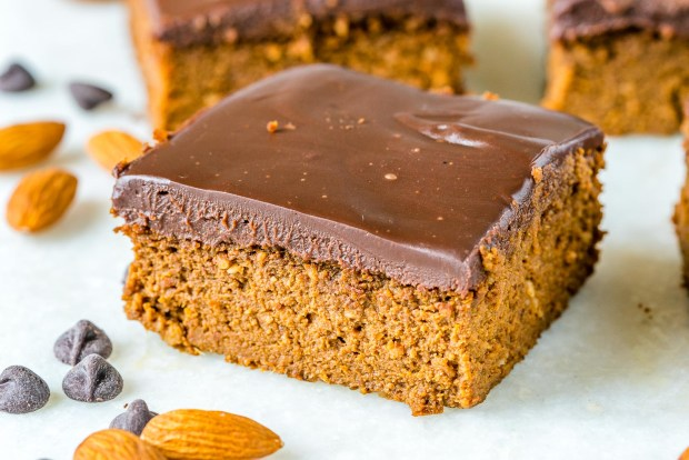Pumpkin-Peanut-Butter-Brownies-.jpg