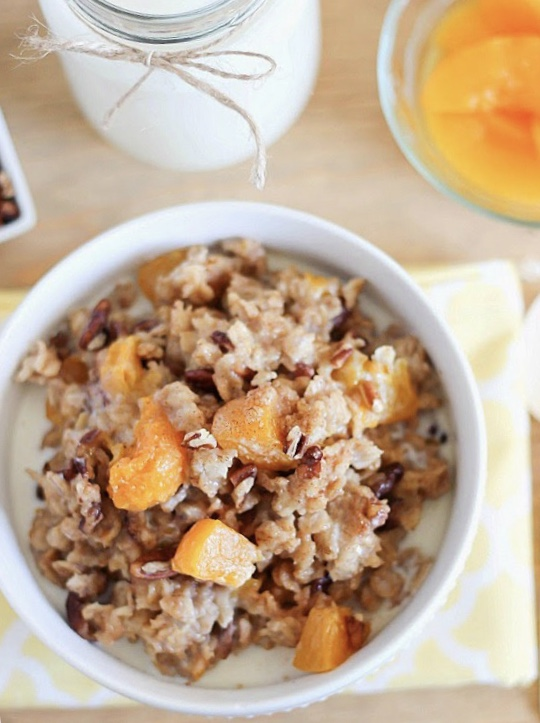 overnight-oats-metabolism-slow-cookerupdate