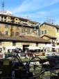 milan canal