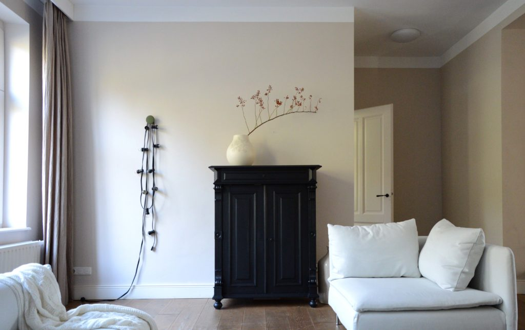 joa's white farrow and ball