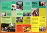 Alevi Bektaşi Kızılbaş Pir Sultan İslam dışı Atatürk faşist Devrimci Aleviler Birliği DAB alevice