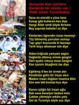 Alevi Bektaşi Kızılbaş Pir Sultan Devrimci Aleviler Birliği DAB diye diye