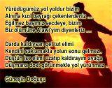 Alevi Bektaşi Kızılbaş Pir Sultan Devrimci Aleviler Birliği DAB dost dusman