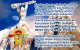 Alevi Bektaşi Kızılbaş Pir Sultan Devrimci Aleviler Birliği DAB fayda