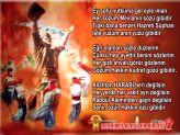 Alevi Bektaşi Kızılbaş Pir Sultan Devrimci Aleviler Birliği DAB sözü gibidir
