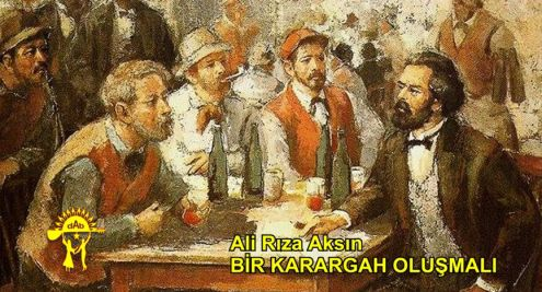 ali-riza-aksin-bir-karargah-olusmali-devrimci-alevi-kizilbas-bektasi-pir-sultan-cem-cemevi