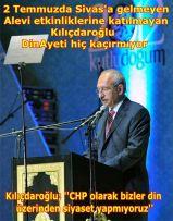 Devrimci Aleviler Birliği DAB Alevi Kızılbaş Bektaşi pir sultan cem hz Ali 12 imam semah Feramuz Şah Acar 10200450123003597