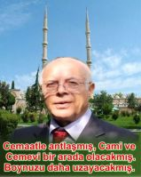 Devrimci Aleviler Birliği DAB Alevi Kızılbaş Bektaşi pir sultan cem hz Ali 12 imam semah Feramuz Şah Acar 10201070876762053