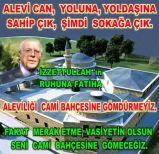 Devrimci Aleviler Birliği DAB Alevi Kızılbaş Bektaşi pir sultan cem hz Ali 12 imam semah Feramuz Şah Acar 10202047935387908