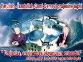 Devrimci Aleviler Birliği DAB Alevi Kızılbaş Bektaşi pir sultan cem hz Ali 12 imam semah Feramuz Şah Acar 1173866_10201990050340818_799586005_n