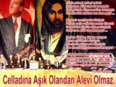 Devrimci Aleviler Birliği DAB Alevi Kızılbaş Bektaşi pir sultan cem hz Ali 12 imam semah Feramuz Şah Acar 1175517_10201959677901526_1515118627_n