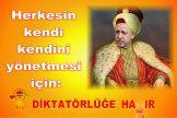 Devrimci Aleviler Birliği DAB Alevi Kızılbaş Bektaşi pir sultan cem hz Ali 12 imam semah Feramuz Şah Acar 12 hayir padisah