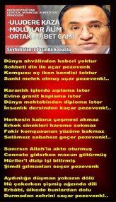 Devrimci Aleviler Birliği DAB Alevi Kızılbaş Bektaşi pir sultan cem hz Ali 12 imam semah Feramuz Şah Acar 4341454702530