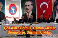 Devrimci Aleviler Birliği DAB Alevi Kızılbaş Bektaşi pir sultan cem hz Ali 12 imam semah Feramuz Şah Acar 4796368955102