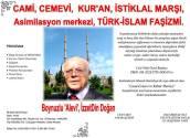 Devrimci Aleviler Birliği DAB Alevi Kızılbaş Bektaşi pir sultan cem hz Ali 12 imam semah Feramuz Şah Acar 52_n