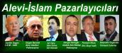 Devrimci Aleviler Birliği DAB Alevi Kızılbaş Bektaşi pir sultan cem hz Ali 12 imam semah Feramuz Şah Acar 620412_4412921649159_248222396_o