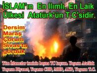 Devrimci Aleviler Birliği DAB Alevi Kızılbaş Bektaşi pir sultan cem hz Ali 12 imam semah Feramuz Şah Acar 733882_10201053540128648_1856876216_n (1)