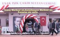 Devrimci Aleviler Birliği DAB Alevi Kızılbaş Bektaşi pir sultan cem hz Ali 12 imam semah Feramuz Şah Acar 998797_10202596215134559_118305703_n