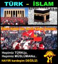 Devrimci Aleviler Birliği DAB Alevi Kızılbaş Bektaşi pir sultan cem hz Ali 12 imam semah Feramuz Şah Acar Alevi kabem insan turk musluman