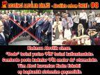 Devrimci Aleviler Birliği DAB Alevi Kızılbaş Bektaşi pir sultan cem hz Ali 12 imam semah Feramuz Şah Acar REFOM oneri8