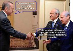 Devrimci Aleviler Birliği DAB Alevi Kızılbaş Bektaşi pir sultan cem hz Ali 12 imam semah Feramuz Şah Acar Tazminat dava