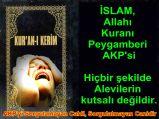 Devrimci Aleviler Birliği DAB Alevi Kızılbaş Bektaşi pir sultan cem hz Ali 12 imam semah Feramuz Şah Acar akp alevilerin kutsali olamaz