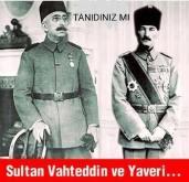 Devrimci Aleviler Birliği DAB Alevi Kızılbaş Bektaşi pir sultan cem hz Ali 12 imam semah Feramuz Şah Acar ata yaver