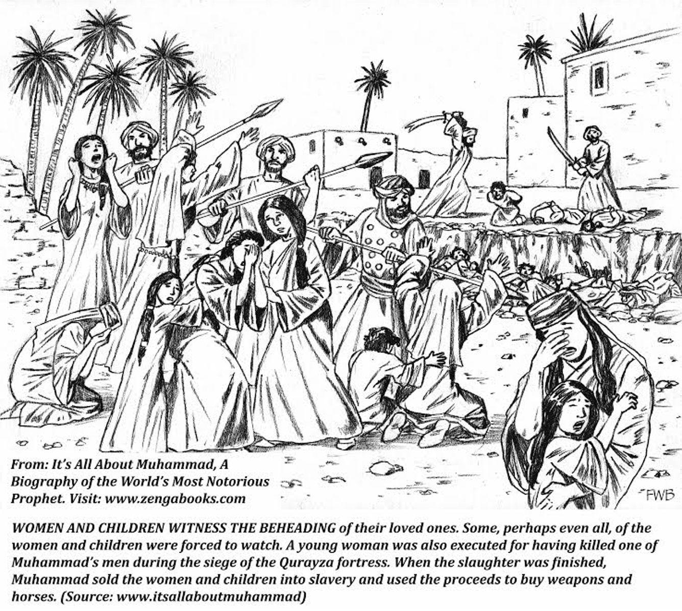 Devrimci Aleviler Birliği DAB Alevi Kızılbaş Bektaşi pir sultan cem hz Ali 12 imam semah Feramuz Şah Acar geno3 Banu qurayza imam ali