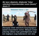 Devrimci Aleviler Birliği DAB Alevi Kızılbaş Bektaşi pir sultan cem hz Ali 12 imam semah Feramuz Şah Acar imam ali hz