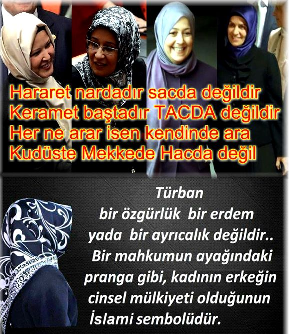 Devrimci Aleviler Birliği DAB Alevi Kızılbaş Bektaşi pir sultan cem hz Ali 12 imam semah Feramuz Şah Acar keramet
