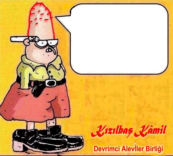 Devrimci Aleviler Birliği DAB Alevi Kızılbaş Bektaşi pir sultan cem hz Ali 12 imam semah Feramuz Şah Acar kizilbas kamil