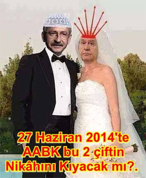 Devrimci Aleviler Birliği DAB Alevi Kızılbaş Bektaşi pir sultan cem hz Ali 12 imam semah Feramuz Şah Acar photo_401411176673944