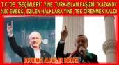Devrimci Aleviler Birliği DAB Alevi Kızılbaş Bektaşi pir sultan cem hz Ali 12 imam semah Feramuz Şah Acar photo_401412423340486