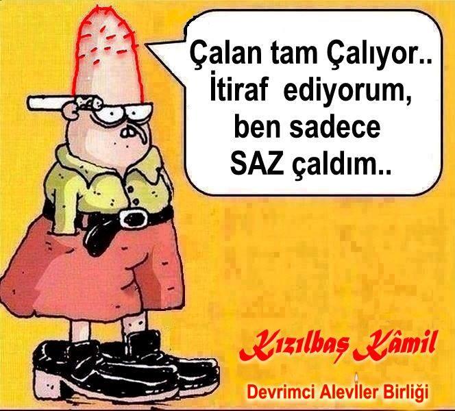 Devrimci Aleviler Birliği DAB Alevi Kızılbaş Bektaşi pir sultan cem hz Ali 12 imam semah Feramuz Şah Acar photo_401759136639148