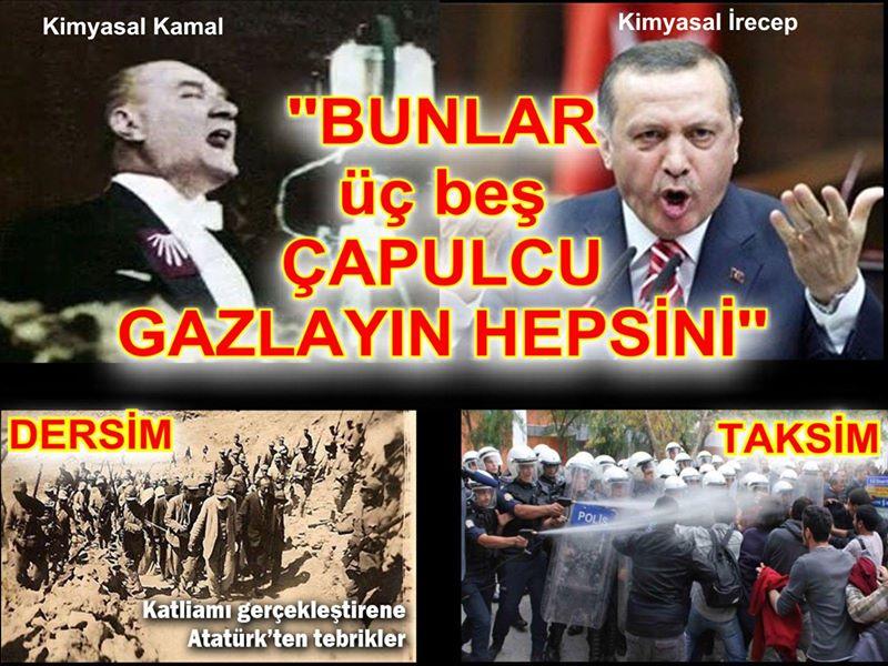 Devrimci Aleviler Birliği DAB Alevi Kızılbaş Bektaşi pir sultan cem hz Ali 12 imam semah Feramuz Şah Acar photo_401761876638874