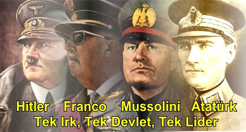 Devrimci Aleviler Birliği DAB Alevi Kızılbaş Bektaşi pir sultan cem hz Ali 12 imam semah Feramuz Şah Acar photo_403200706494991