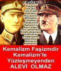 Devrimci Aleviler Birliği DAB Alevi Kızılbaş Bektaşi pir sultan cem hz Ali 12 imam semah Feramuz Şah Acar photo_403215209826874