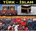 Devrimci Aleviler Birliği DAB Alevi Kızılbaş Bektaşi pir sultan cem hz Ali 12 imam semah Feramuz Şah Acar photo_403215289826866