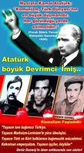 Devrimci Aleviler Birliği DAB Alevi Kızılbaş Bektaşi pir sultan cem hz Ali 12 imam semah Feramuz Şah Acar photo_403215459826849