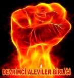 Devrimci Aleviler Birliği DAB Alevi Kızılbaş Bektaşi pir sultan cem hz Ali 12 imam semah Feramuz Şah Acar photo_422915534523508