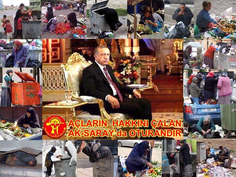 Devrimci Aleviler Birliği DAB Alevi Kızılbaş Bektaşi pir sultan cem hz Ali 12 imam semah Feramuz Şah Acar photo_519403618208032