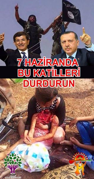 Devrimci Aleviler Birliği DAB Alevi Kızılbaş Bektaşi pir sultan cem hz Ali 12 imam semah Feramuz Şah Acar photo_520526714762389