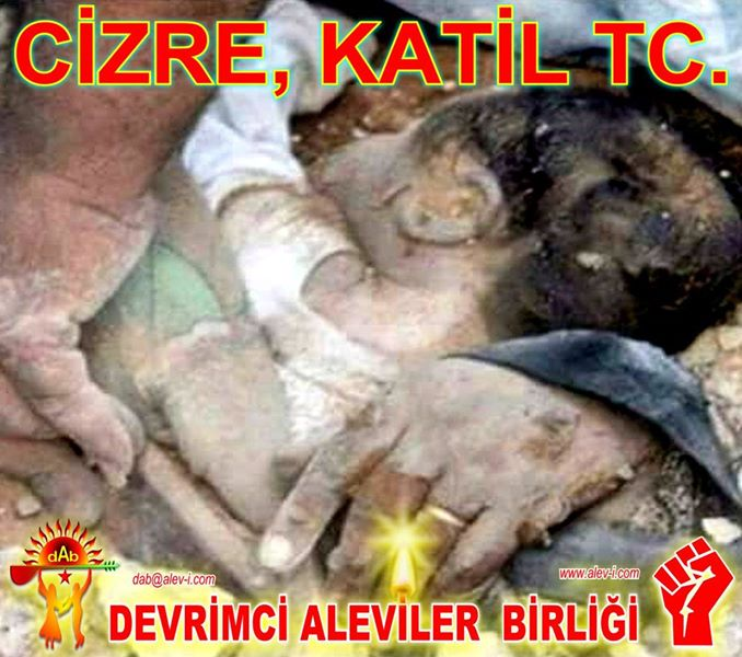 Devrimci Aleviler Birliği DAB Alevi Kızılbaş Bektaşi pir sultan cem hz Ali 12 imam semah Feramuz Şah Acar photo_632740083541051