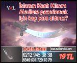 Devrimci Aleviler Birliği DAB Alevi Kızılbaş Bektaşi pir sultan cem hz Ali 12 imam semah Feramuz Şah Acar yol tv zulfikar kilic reklam